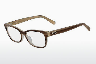 Eyewear Salvatore Ferragamo SF2788 260