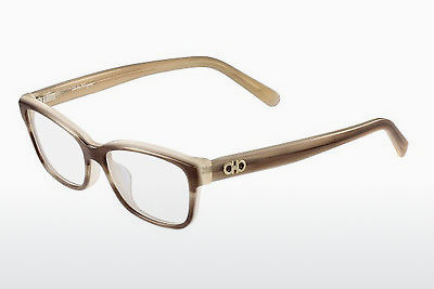 Eyewear Salvatore Ferragamo SF2789 260