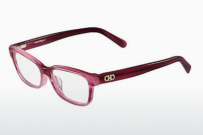 Eyewear Salvatore Ferragamo SF2789 527