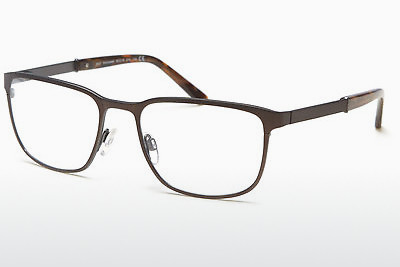 Eyewear Skaga SKAGA 2647 KRONOWALL 210 - Brown