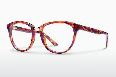 Eyewear Smith AMBREY TL4