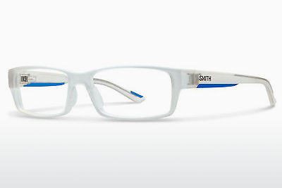Eyewear Smith BROADCAST 2.0 2KD