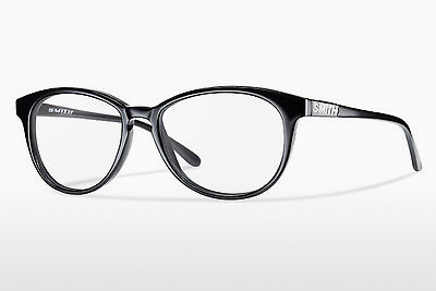 Eyewear Smith FINLEY 807 - Black