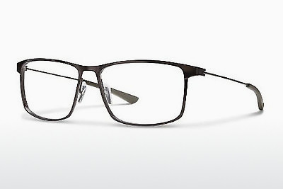 Eyewear Smith INDEX56 FRG - Grey