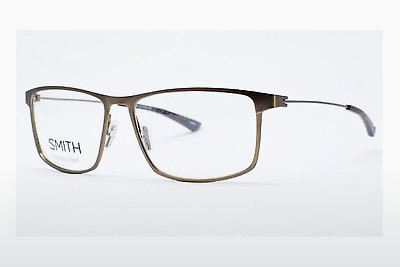 Eyewear Smith INDEX56 GR8