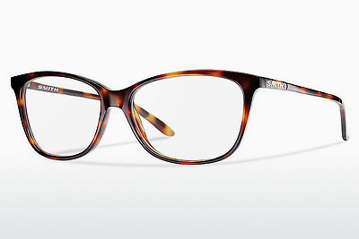 Eyewear Smith JADEN NSO - Havanna