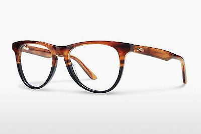 Eyewear Smith LYNDEN OGB