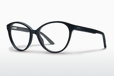 Eyewear Smith PARLEY 807