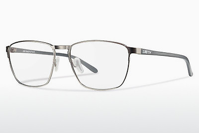 Eyewear Smith RALSTON GVQ - Silver, Green