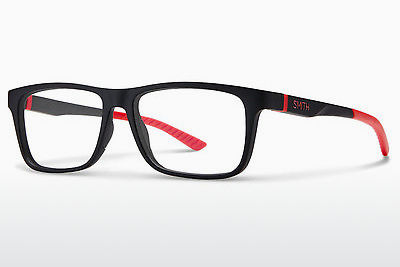 Eyewear Smith SMITH DAYLIGHT BLX