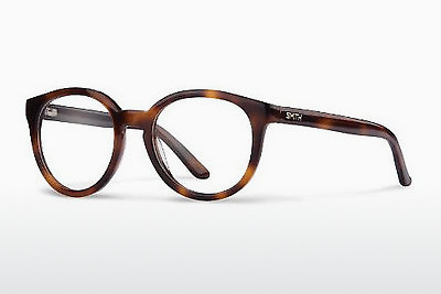 Eyewear Smith SMITH ELISE 05L - Havanna