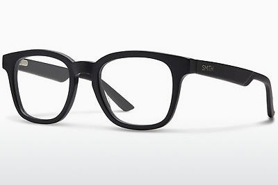 Eyewear Smith UPTAKE 807