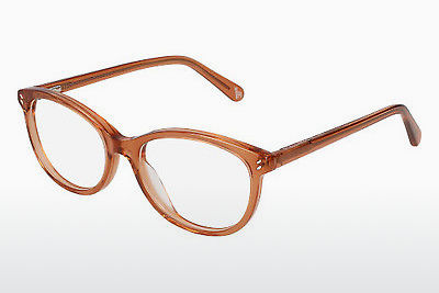 Eyewear Stella McCartney SK0025O 006 - Orange