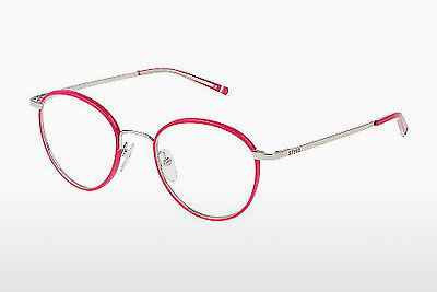 Eyewear Sting VS4906V 579T