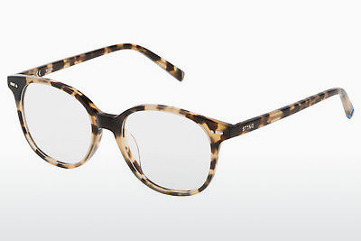 Eyewear Sting VS6586N 0801
