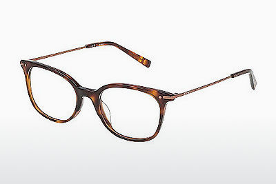 Eyewear Sting VS6596 09AT