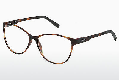 Eyewear Sting VS6604 0878
