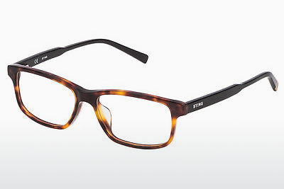 Eyewear Sting VSJ623N 09AT