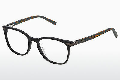 Eyewear Sting VST096 0703