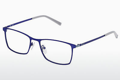 Eyewear Sting VST098 0L63