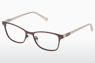 Eyewear Sting VST099 0AN6