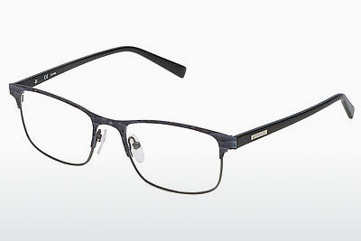 Eyewear Sting VST100 00CD