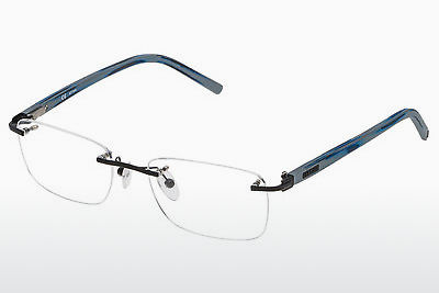 Eyewear Sting VST103 0531