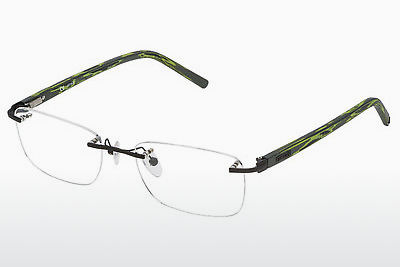 Eyewear Sting VST103 0627