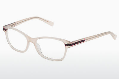 Eyewear Sting VST106 0913