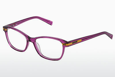 Eyewear Sting VST106 0V01