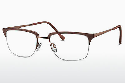 Eyewear TITANflex EBT 820685 60 - Brown