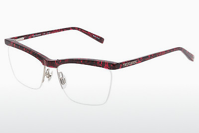 Eyewear TRUSSARDI TR12511 RE - Red