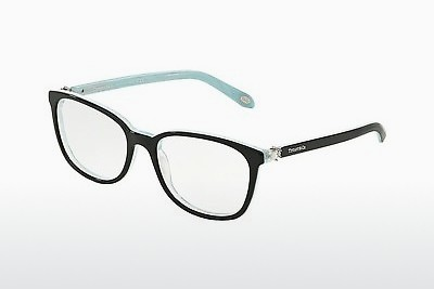 Eyewear Tiffany TF2109HB 8193 - Black