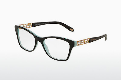 Eyewear Tiffany TF2130 8055 - Black