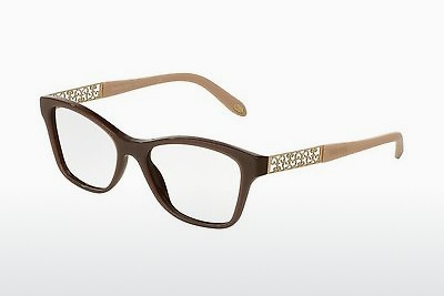 Eyewear Tiffany TF2130 8210 - White, Pearl