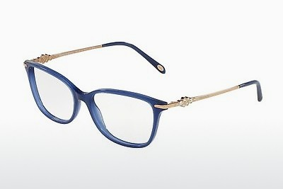 Eyewear Tiffany TF2133B 8192 - Blue