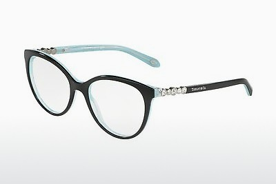 Eyewear Tiffany TF2134B 8193 - Black