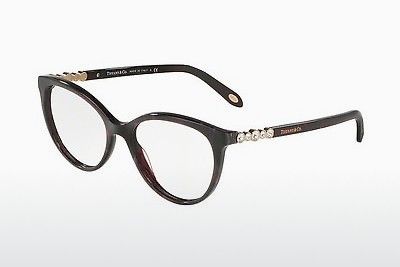 Eyewear Tiffany TF2134B 8201 - Red