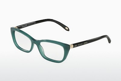 Eyewear Tiffany TF2136 8195 - Green
