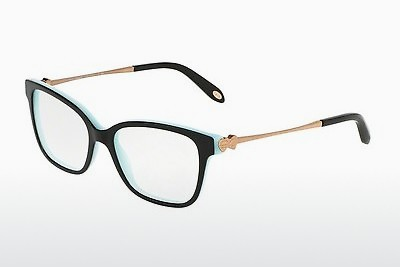 Eyewear Tiffany TF2141 8055 - Black, Blue