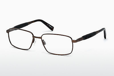 Eyewear Timberland TB1300 036 - Brown