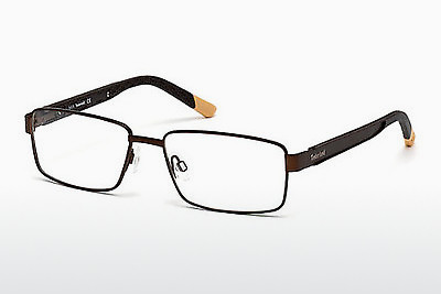 Eyewear Timberland TB1302 049 - Brown