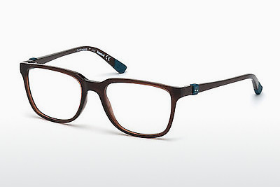 Eyewear Timberland TB1310 048 - Brown