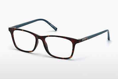 Eyewear Timberland TB1314 052 - Brown, Havanna