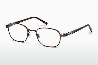 Eyewear Timberland TB1346 035 - Brown