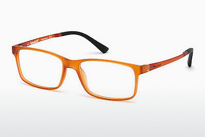 Eyewear Timberland TB1349 043 - Orange