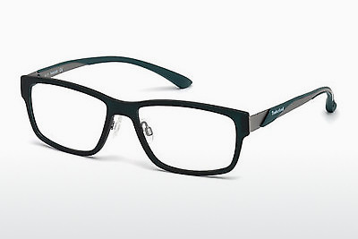 Eyewear Timberland TB1351 097 - Green, Dark, Matt