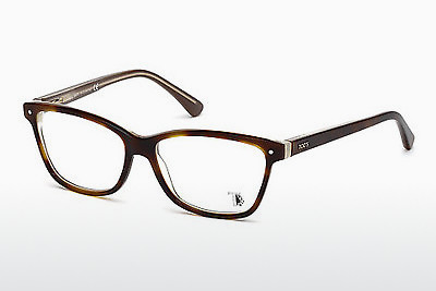 Eyewear Tod's TO5085 056 - Havanna