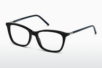 Eyewear Tod's TO5110 001 - Black, Shiny