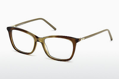 Eyewear Tod's TO5110 056 - Havanna